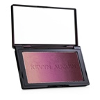 Kevyn Aucoin The Neo Blush - # Grapevine (Rosy Plum)