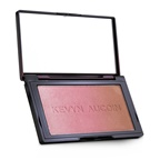 Kevyn Aucoin The Neo Blush - # Pink Sand (Soft Dusty Pink)
