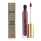 Kevyn Aucoin The Molten Lip Color Molten Gems - # Blue Amethyst
