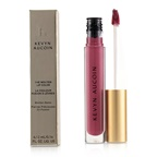 Kevyn Aucoin The Molten Lip Color Molten Matte - # Dolly