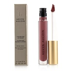 Kevyn Aucoin The Molten Lip Color Molten Matte - # Janet