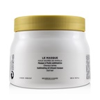 Kerastase Elixir Ultime Le Masque Sublimating Oil Infused Masque (Dull Hair)