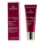 Nuxe Merveillance Expert Eye Contour Lift (Anti-Wrinkle Eye Cream)
