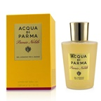 Acqua Di Parma Peonia Nobile Shower Gel