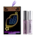 Lipstick Queen Drops Of Jupiter Mini Lip Duo - # Lavender (1x Altered Universe Lip Gloss, 1x Parallel Universe Lip Flash)