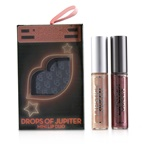 Lipstick Queen Drops Of Jupiter Mini Lip Duo - # Rose (1x Altered Universe Lip Gloss, 1x Parallel Universe Lip Flash)