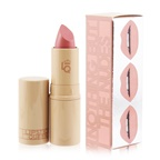 Lipstick Queen Nothing But The Nudes Lipstick - # Sweet As Honey (Pale Blush Nude)