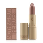 Lipstick Queen Nothing But The Nudes Lipstick - # Truth Or Bare (Pale Rosy Nude)