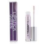 Lipstick Queen Altered Universe Lip Gloss - # Space Cadet (Icy Lilac Glow)