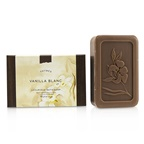 Thymes Vanilla Blanc Luxurious Bath Soap