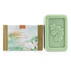 Thymes Neroli Sol Luxurious Bath Soap