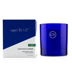 Capri Blue Signature Candle - Cactus Flower