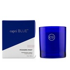 Capri Blue Signature Candle - Modern Mint