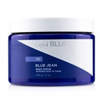 Capri Blue Signature Body Scrub - Blue Jean