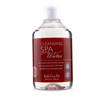 Koh Gen Do Spa Cleansing WaterSpa Cleansing Water