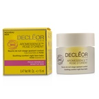 Decleor Aromessence Rose D'Orient Soothing Comfort Night Face Balm - For Sensitive Skin