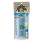 Shiseido Anessa Essence UV Sunscreen Mild Milk (For Sensitive Skin) SPF35 PA++++