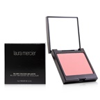 Laura Mercier Blush Colour Infusion - # Rose (Matte Rose Pink)