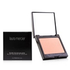Laura Mercier Blush Colour Infusion - # Peach (Sheen Light Coral)