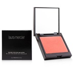 Laura Mercier Blush Colour Infusion - # Grapefruit (Sheen Red Coral)