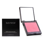 Laura Mercier Blush Colour Infusion - # Sangria (Sheen Plum Berry)