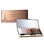 By Terry Eye Light Palette (Limited Edition) (10x Eyeshadow) - # 2 Terrbly Paris