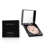 Laura Mercier Face Illuminator - # Inspiration