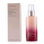 Jurlique Herbal Recovery Signature Moisturising Lotion