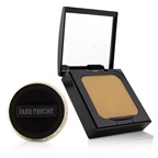 Laura Mercier Pressed Setting Powder - Translucent Medium Deep