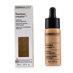 Dermablend Flawless Creator Multi Use Liquid Pigments Foundation - # 45C