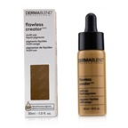 Dermablend Flawless Creator Multi Use Liquid Pigments Foundation - # 48N