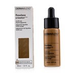 Dermablend Flawless Creator Multi Use Liquid Pigments Foundation - # 60N