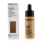 Dermablend Flawless Creator Multi Use Liquid Pigments Foundation - # 37N