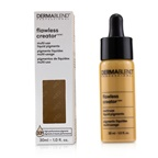 Dermablend Flawless Creator Multi Use Liquid Pigments Foundation - # 43W