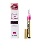 GrandeLash GrandeLIPS Hydrating Lip Plumper - # Hot Fuschsia