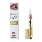 GrandeLash GrandeLIPS Hydrating Lip Plumper - # Dusty Taro