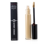 Giorgio Armani Power Fabric High Coverage Stretchable Concealer - # 6