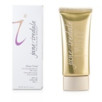Jane Iredale Glow Time Full Coverage Mineral BB Cream SPF 25 - BB4