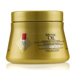 L'Oreal Professionnel Mythic Oil Oil Rich Masque High Concentration Argan Oil with Myrrh (Thick Hair)