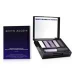 Kevyn Aucoin Emphasize Eye Design Palette - # Magnify
