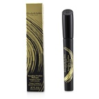 Elizabeth Arden Standing Ovation Mascara - # 02 Intense Brown