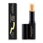 Elizabeth Arden Stroke Of Perfection Concealer - # 02 Light