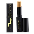 Elizabeth Arden Stroke Of Perfection Concealer - # 04 Deep