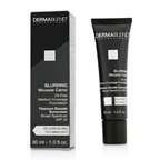 Dermablend Blurring Mousee Camo Oil Free Foundation SPF 25 (Medium Coverage) - #15C Buff (Exp. Date 10/2019)