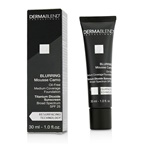 Dermablend Blurring Mousse Camo Oil Free Foundation SPF 25 (Medium Coverage) - #20N Fwan (Exp. Date 10/2019)