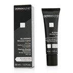 Dermablend Blurring Mousee Camo Oil Free Foundation SPF 25 (Medium Coverage) - #35N Wheat (Exp. Date 10/2019)