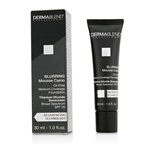 Dermablend Blurring Mousee Camo Oil Free Foundation SPF 25 (Medium Coverage) - #40W Sahara (Exp. Date 10/2019)