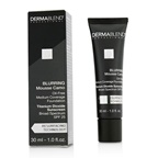 Dermablend Blurring Mousse Camo Oil Free Foundation SPF 25 (Medium Coverage) - #45C Clay (Exp. Date 10/2019)