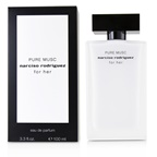 Narciso Rodriguez Pure Musc For Her EDP Spray