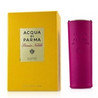 Acqua Di Parma Peonia Nobile Leather Purse Spray EDP